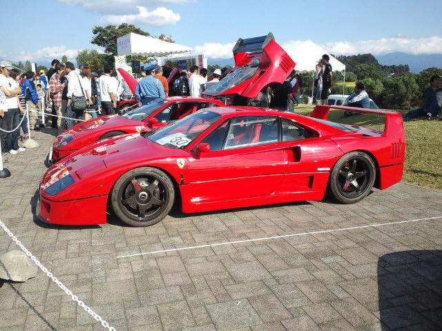 スーパーカーミーティング2011_d0009833_2310257.jpg