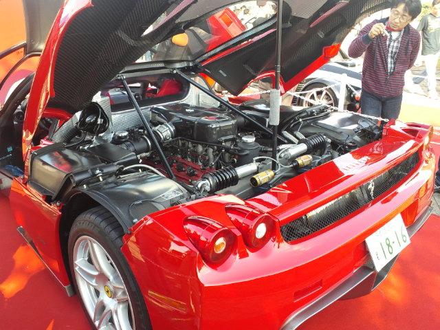 スーパーカーミーティング2011_d0009833_231049100.jpg