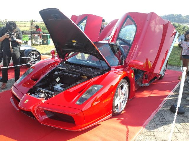 スーパーカーミーティング2011_d0009833_23105781.jpg