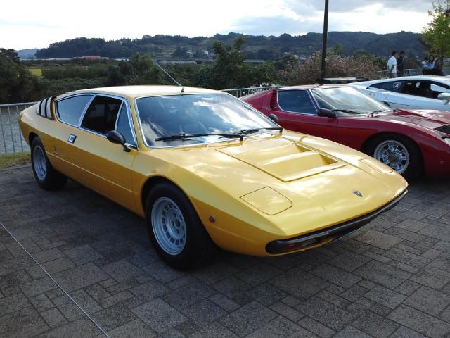 スーパーカーミーティング2011_d0009833_2383367.jpg