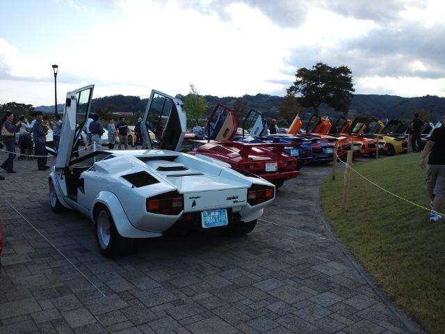 スーパーカーミーティング2011_d0009833_2384989.jpg