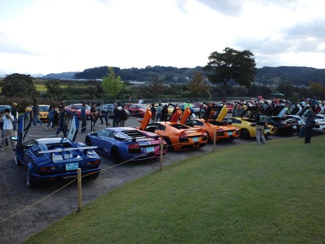 スーパーカーミーティング2011_d0009833_2391394.jpg