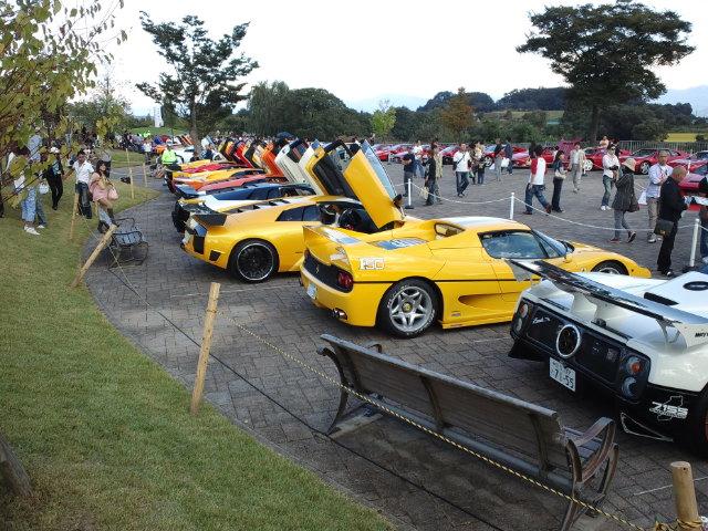 スーパーカーミーティング2011_d0009833_239576.jpg