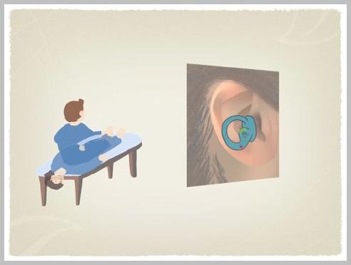 良性発作性頭位めまい症(BPPV)の理学療法_e0084756_23405671.jpg