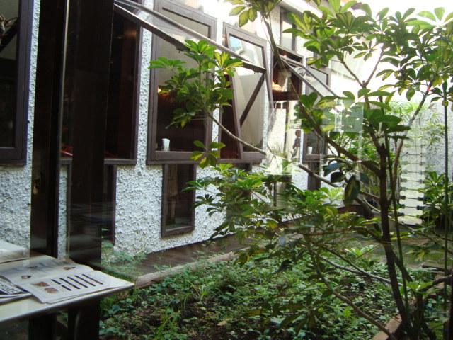 祐天寺「ボブ東京」へ行く。_f0232060_1632147.jpg