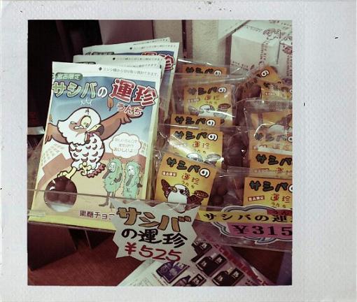 夏休みは宮古島へ行って来た。  その10_f0110663_1450421.jpg