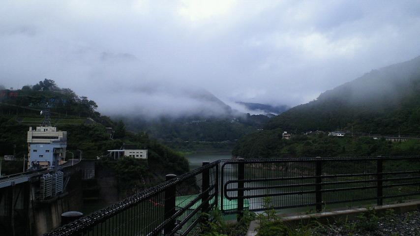 高知県嶺北地方の写真_c0001670_20514473.jpg