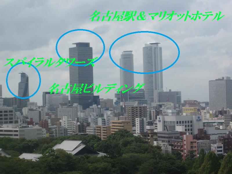 e0204573_203037.jpg