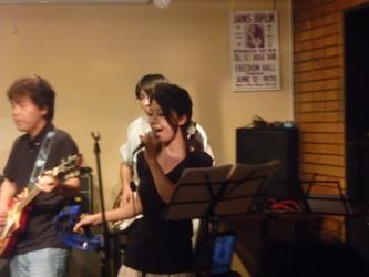 9月24日、カラフル大橋ZOEライブのライブレポ!_e0188087_2133086.jpg