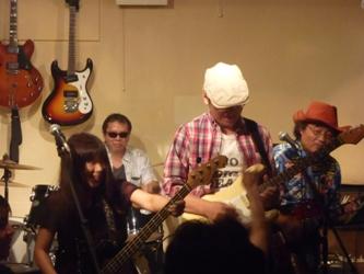 9月24日、カラフル大橋ZOEライブのライブレポ!_e0188087_22163964.jpg
