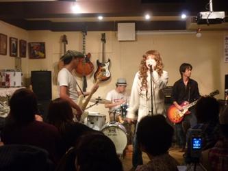 9月24日、カラフル大橋ZOEライブのライブレポ!_e0188087_22214171.jpg