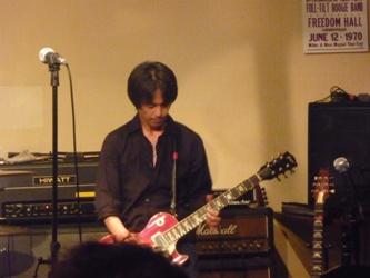 9月24日、カラフル大橋ZOEライブのライブレポ!_e0188087_22233449.jpg