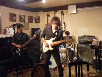 9月24日、カラフル大橋ZOEライブのライブレポ!_e0188087_22331211.jpg