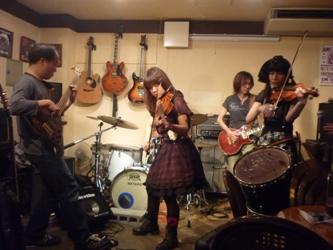 9月24日、カラフル大橋ZOEライブのライブレポ!_e0188087_22351666.jpg