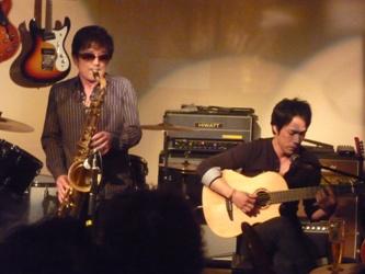 9月24日、カラフル大橋ZOEライブのライブレポ!_e0188087_2245861.jpg
