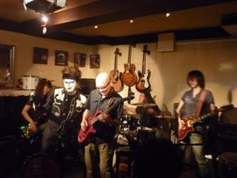 9月24日、カラフル大橋ZOEライブのライブレポ!_e0188087_22464148.jpg