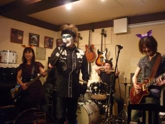 9月24日、カラフル大橋ZOEライブのライブレポ!_e0188087_22485580.jpg
