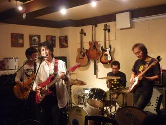 9月24日、カラフル大橋ZOEライブのライブレポ!_e0188087_22514297.jpg