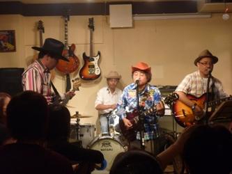 9月24日、カラフル大橋ZOEライブのライブレポ!_e0188087_2283315.jpg