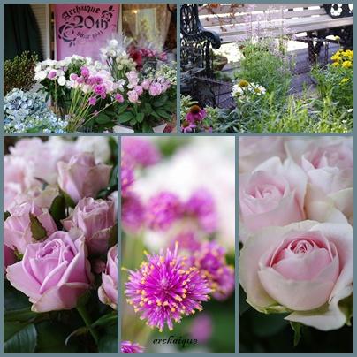 森の工房 お花の日!!_c0207890_1544341.jpg