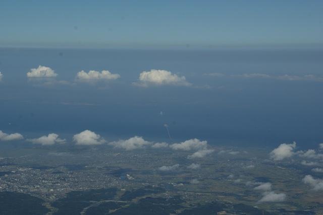 富士山と駿河湾・・・・・・(2/2)_d0181492_005018.jpg