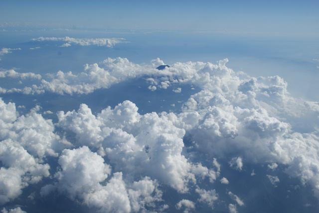 富士山と駿河湾・・・・・・(2/2)_d0181492_012157.jpg