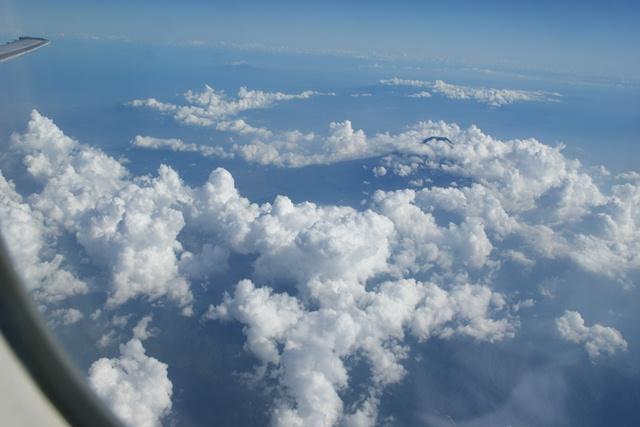 富士山と駿河湾・・・・・・(2/2)_d0181492_013531.jpg