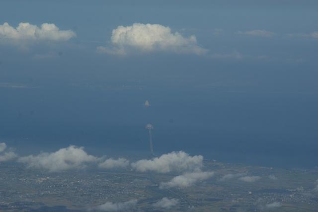 富士山と駿河湾・・・・・・(2/2)_d0181492_01667.jpg
