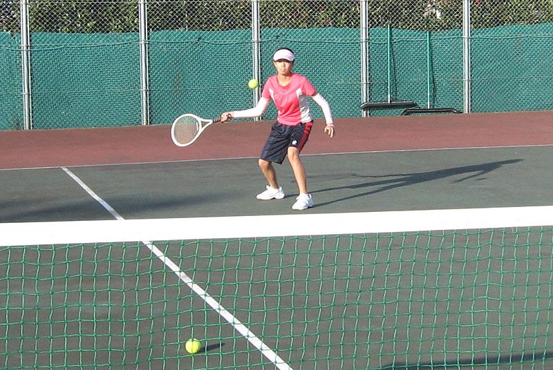 東金テニスクラブのAKB48?_b0114798_18363074.jpg