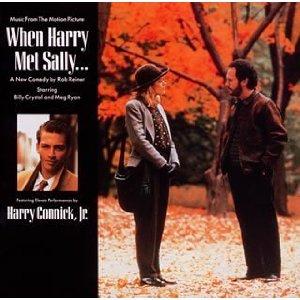 ハリー・コニックJr. 『Autumn in New York』_c0134902_19185024.jpg