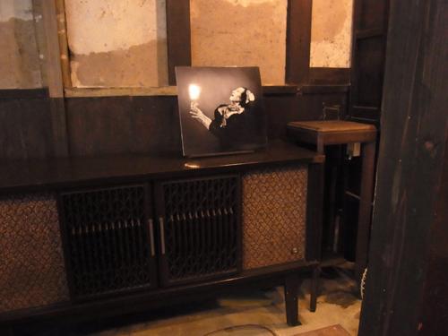 中崎町・うてな喫茶店_c0077407_20384998.jpg