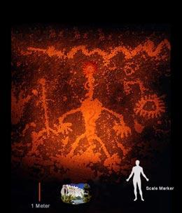 謎の遺跡「ウィングメーカー」とは何か?6:ネルダ博士インタビュー_e0171614_1216548.jpg