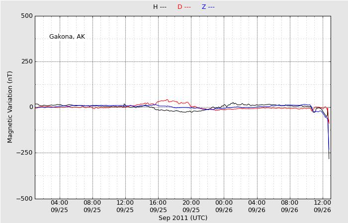 HAARPに地震波か?:研究用35 何かの予兆あり!_e0171614_22132236.png