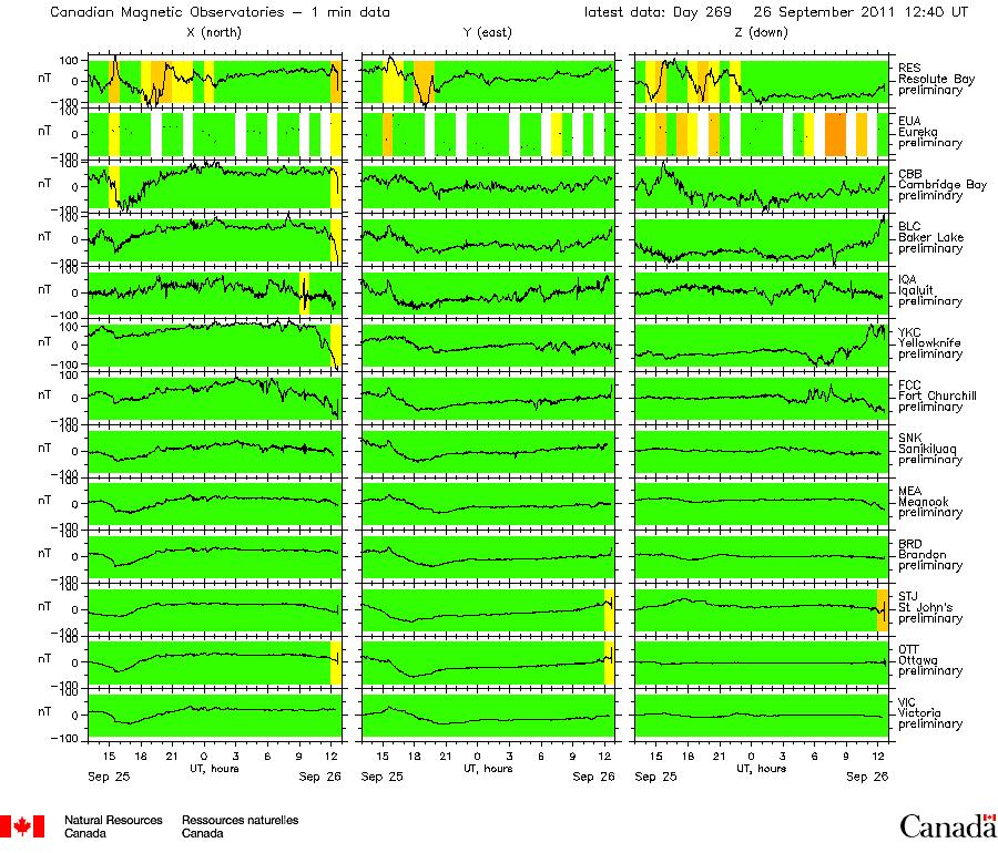HAARPに地震波か?:研究用35 何かの予兆あり!_e0171614_22153237.png