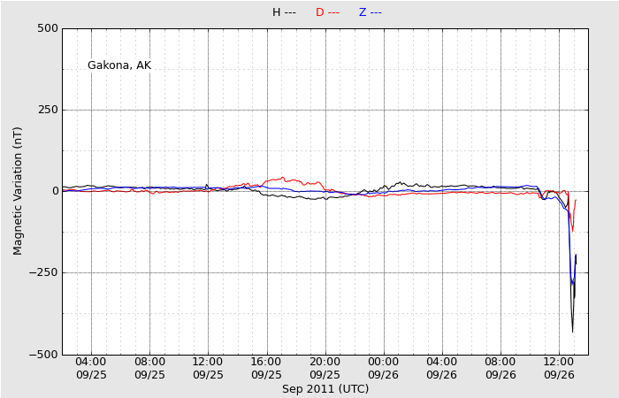 HAARPに地震波か?:研究用35 何かの予兆あり!_e0171614_22233895.png
