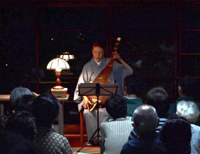 9/12(月)清閑亭の十五夜は…_c0110117_15333097.jpg