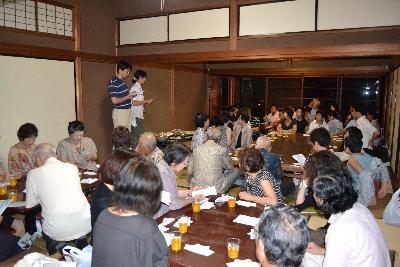 9/12(月)清閑亭の十五夜は…_c0110117_15444792.jpg