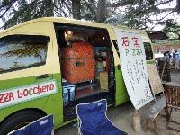 ナゴヤビーガングルメ祭り&ホームParty♪_c0007919_1729524.jpg