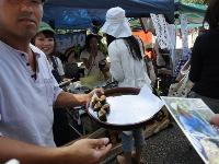 ナゴヤビーガングルメ祭り&ホームParty♪_c0007919_17322957.jpg
