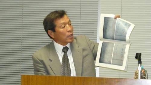 徳島行動の報告_e0246120_2048799.jpg