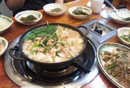 韓国旅行_c0071924_1143688.jpg