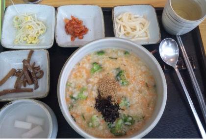 韓国旅行_c0071924_1152073.jpg