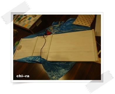 b0198925_10433081.jpg