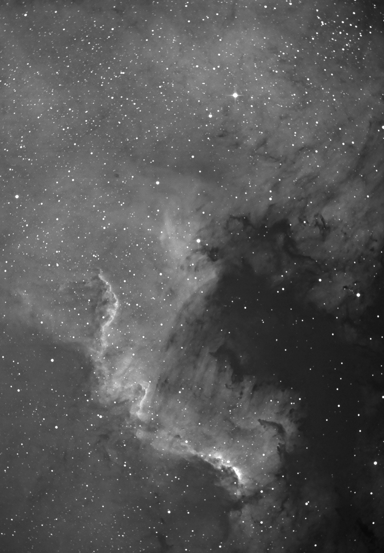 NGC7000_c0061727_2153289.jpg