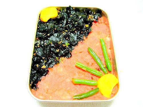 「これが昭和のお弁当!!」のドカ弁さん登場!_c0039735_10423017.jpg