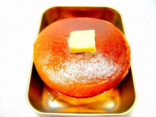「これが昭和のお弁当!!」のドカ弁さん登場!_c0039735_1112215.jpg