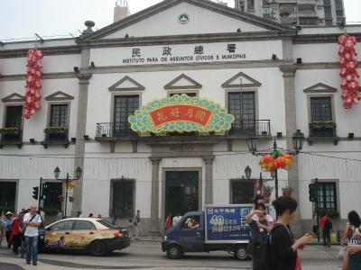 香港・マカオ旅行_d0055236_23441117.jpg