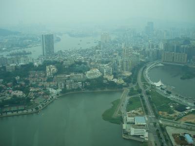 香港・マカオ旅行_d0055236_23542080.jpg