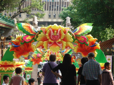 香港・マカオ旅行_d0055236_236475.jpg
