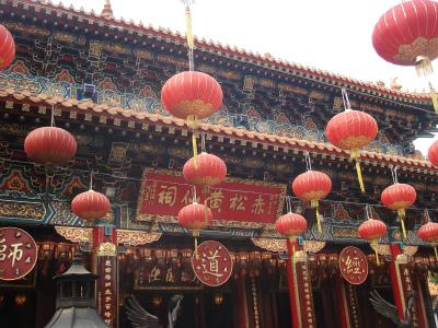 香港・マカオ旅行_d0055236_237251.jpg